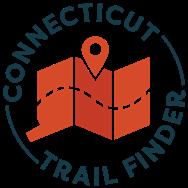CT Trail Finder